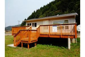 467 E Barclay Meadows Rd, Waldport, OR 97394