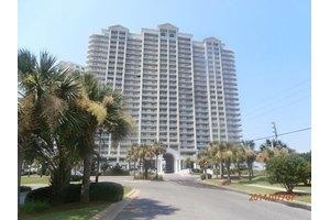 112 Seascape Blvd Unit 209, Miramar Beach, FL 32550