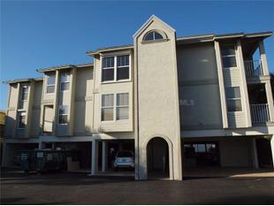 Gulf Shores Real Estate on 18840 Gulf Blvd Apt 4  Indian Shores  Fl 33785   Recently Sold Home