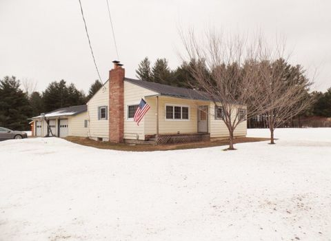 4105 State Route 37, Constable, NY 12926
