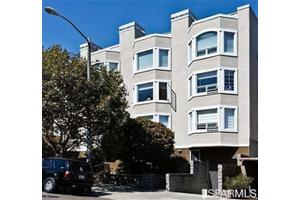 2016 Pacific Ave Apt 405, San Francisco, CA 94109