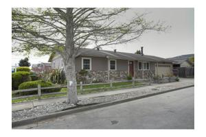 1006 Dwight Ave, Half Moon Bay, CA 94019