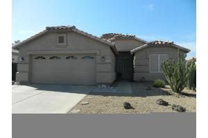10757 W Granada Rd, Avondale, AZ 85392