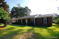 1133 Swannanoa Dr, West Columbia, SC 29170