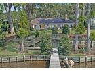 Photo of 3245 Front Rd, Jacksonville, FL 32257