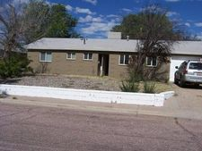 1324 Dona Ave, Grants, NM 87020