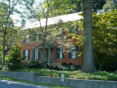 2256 New Danville Pike, Lancaster, PA
