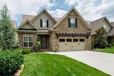 1205 Bishops View Ln, Knoxville, TN 37932