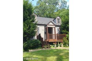 3901 13th St S, Arlington, VA 22204