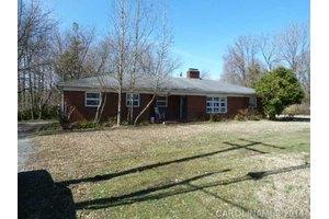 1443 Davis Park Rd, Gastonia, NC 28052
