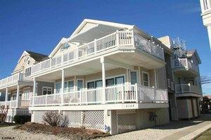 2106 West Ave Unit 2, Ocean City, NJ 08226