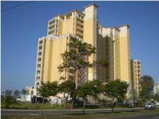 124 Miracle Strip Pkwy Sw Unit 801, Fort Walton Beach, FL 32548