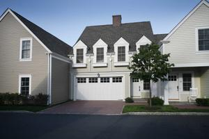 77 Havemeyer Ln Unit 20, Stamford, CT 06902