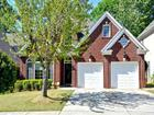 Photo of 3178 Evelyn Street, Tucker, GA 30084