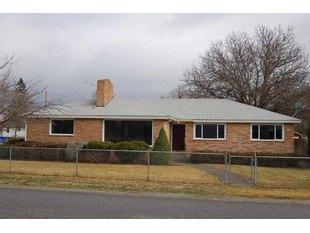 2424 N Coleman Rd Spokane Valley Wa 99212 Public Property Records Search