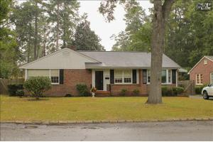 824 Karlaney Ave, Cayce, SC 29033
