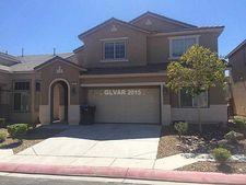 221 Gemstone Hill Ave, North Las Vegas, NV 89031