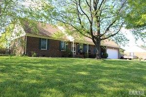 103 E White Pine Dr, Moyock, NC 27958