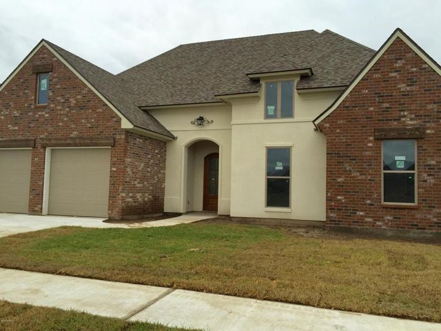 202 sabal palms row youngsville la 70592 home for sale