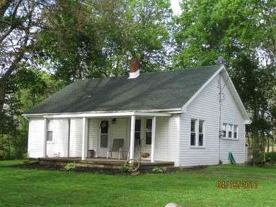 2864 Sowers Rd, Greens Fork, IN