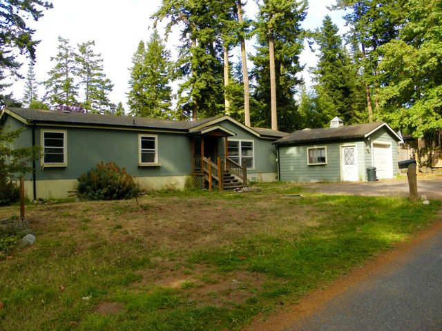 17 bartel rd orcas island wa 98245 home for sale and for Homes for sale orcas island wa