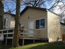 18754 N Ridge Dr, Glenwood, MN 56334