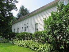 3103 Galway Rd, Galway, NY 12020