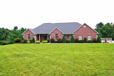 cape girardeau county hispanic singles Search 43 single family homes for rent in cape girardeau county find cape girardeau county, missouri apartments, condos, townhomes, single.