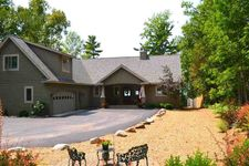 7561 White Pine Dr, Ellsworth, MI 49729