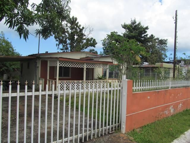 toa baja county single men Browse the toa baja county, pr single family homes for sale listings on realtorcom find single family real estate and other properties.