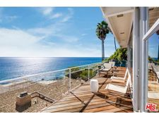 27400 Pacific Coast Hwy Unit 105, Malibu, CA 90265