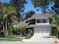 6532 Bradley Pl, Los Angeles, CA 90056