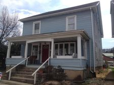 521 Walnut St, Mifflinburg, PA 17844