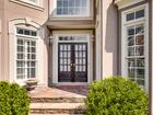 Photo of 11122 Parkleigh Drive, Charlotte, NC 28262