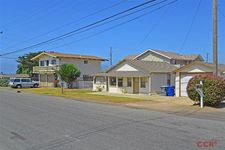 1273 Pacific Ave, Cayucos, CA 93430