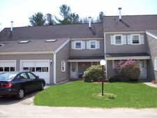79 Winterwood Dr, Londonderry, NH 03053