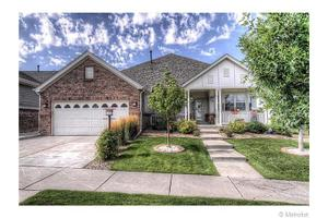 7907 S Quemoy Way, Aurora, CO 80016
