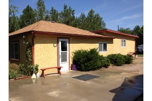 53101 E US Highway 50, Boone, CO 81025