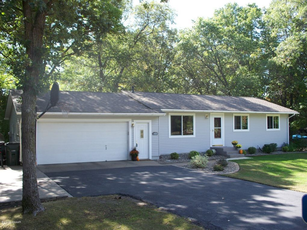 Douglas County Property Tax Records Ne