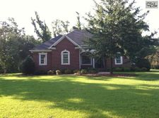 324 Rocky Meadow Dr, Gilbert, SC 29054