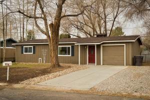 2913 N Patterson Blvd, Flagstaff, AZ 86004