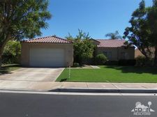 36708 Avenida Del Sol, Cathedral City, CA 92234