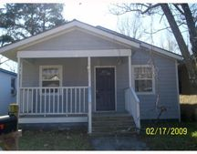 1507 Chester St, Savannah, GA 31415