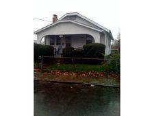 991 Bellows Ave, Columbus, OH 43223