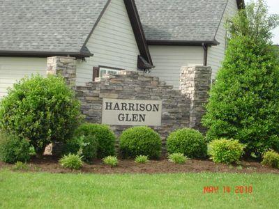 1114 Matheus Dr # 103, Murfreesboro, TN