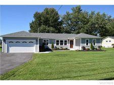 282 Tonawanda Creek Rd, Amherst, NY 14228