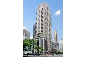 118 E Erie St Unit 36G, CHICAGO, IL 60611