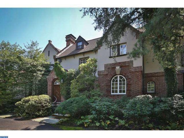 1027 washington ln rydal pa 19046 home for sale and