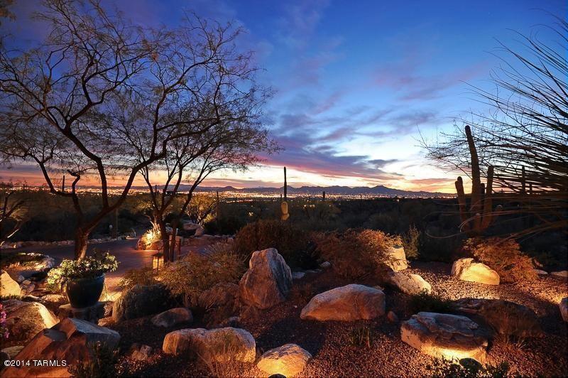 7288 N Cloud Canyon Pl Tucson Az 85718 Realtor Com 174
