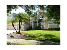 14716 Gainesborough Ct, Orlando, FL 32826